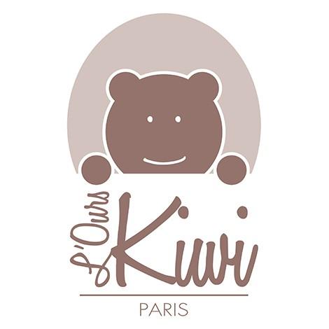 L'Ours Kiwi